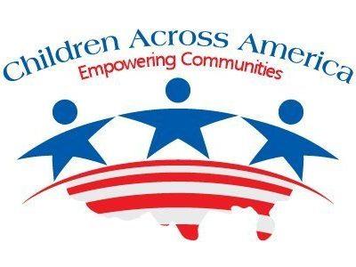 ChildrenAcrossAmerica_logo