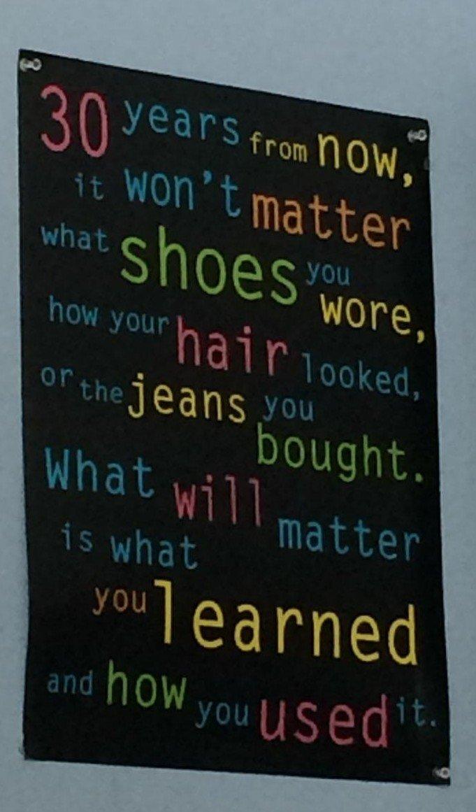 Learned1-e1427982768962
